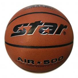 توپ بسکتبال استار Star
