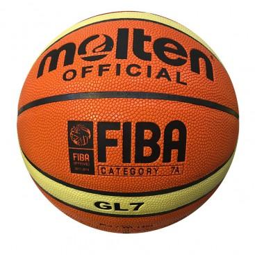 توپ بسکتبال مولتن GL Molten