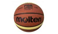 توپ بسکتبال مولتن سایز 7 N Molten