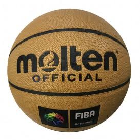 توپ بسکتبال مولتن سایز 7 B Molten