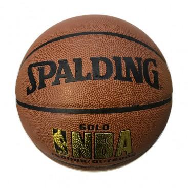 توپ بسکتبال اسپالدینگ سایز 7 Spalding