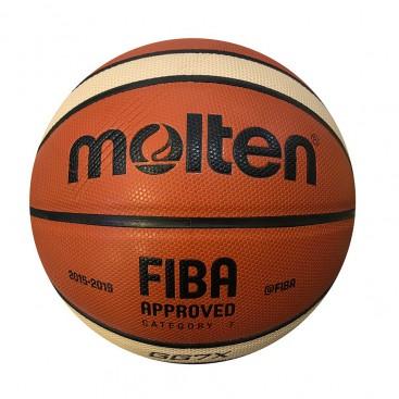 توپ بسکتبال مولتن Molten GG7 اصل