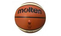 توپ بسکتبال مولتن Molten GL7 اصل