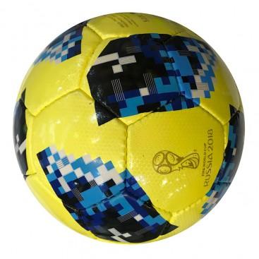 توپ فوتبال تل استار adidas