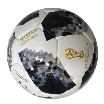 توپ فوتبال تل استار مات AS adidas