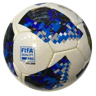 توپ فوتبال تل استار شیشه ای adidas