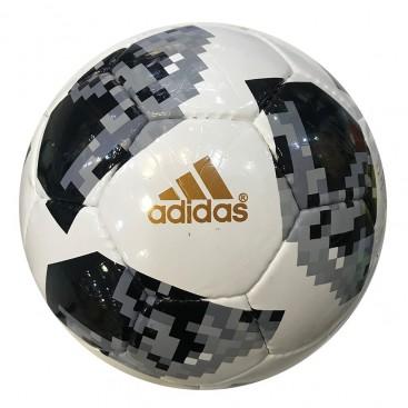 توپ فوتبال تل استار براق S adidas
