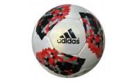 توپ فوتبال تل استار شیشه ای E adidas