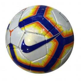 توپ فوتبال نایک شیشه ای Nike