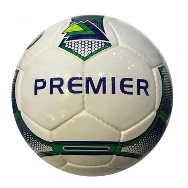 توپ فوتبال پریمیر Premier