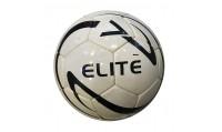 توپ فوتبال الیت Elite