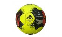 توپ فوتبال آدیداس کراساوا adidas