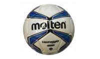 توپ فوتبال مولتن پرسی سایز 5 Molten