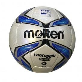 توپ فوتبال مولتن صدفی R Molten
