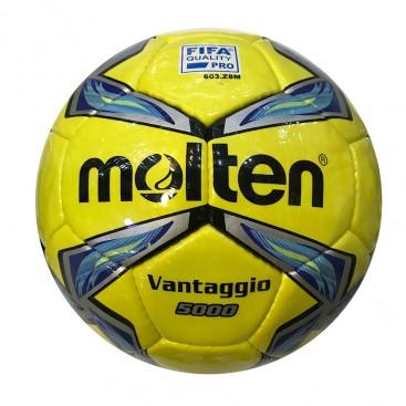 توپ فوتبال مولتن براق R Molten