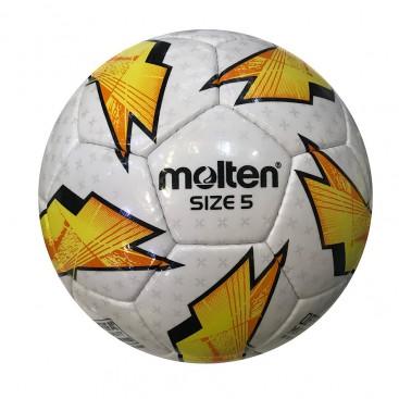 توپ فوتبال مولتن یورو براق R Molten
