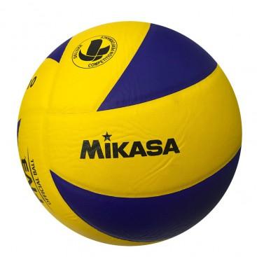 توپ والیبال میکاسا 310 Mikasa