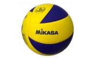 توپ والیبال میکاسا 330 Mikasa
