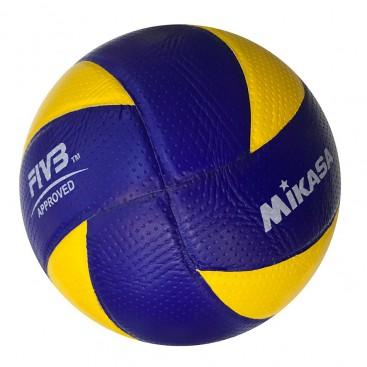 توپ والیبال میکاسا سوزنی 200 Mikasa