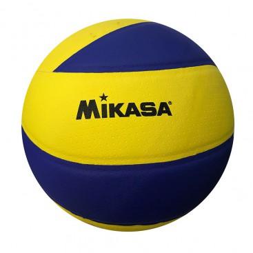 توپ والیبال میکاسا روشن B Mikasa