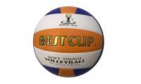 توپ والیبال بست کاپ 305 Best Cup
