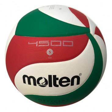 توپ والیبال مولتن 4500 Molten