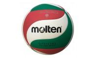 توپ والیبال مولتن 4000 Molten