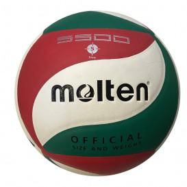 توپ والیبال مولتن 5500 Molten