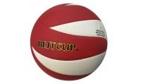 توپ والیبال سوزنی بست کاپ Best Cup