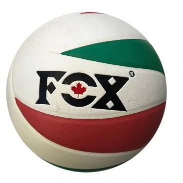 توپ والیبال فوکس ایتالیا Fox