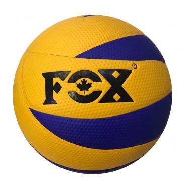 توپ والیبال فوکس اسپانیا Fox