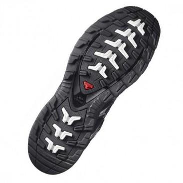 کفش کتانی اسنیکر Valentino