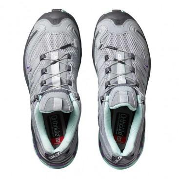 کفش اسنیکر مردانه آدیداس adidas Falcon