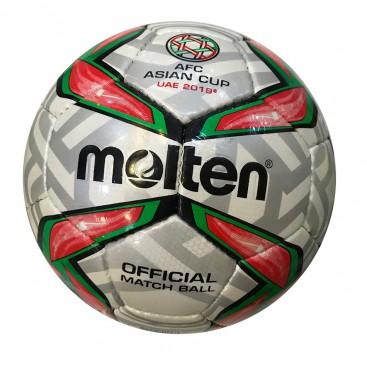 توپ فوتبال مولتن آسیا 2019 Molten