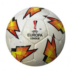 توپ فوتبال مولتن یور Z Molten
