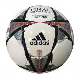 توپ فوتبال آدیداس چمپیون شرکتی adidas