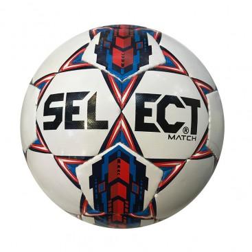 توپ فوتبال سلکت سایز 5 Select