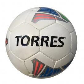 توپ فوتبال تورس سایز 5 Torres