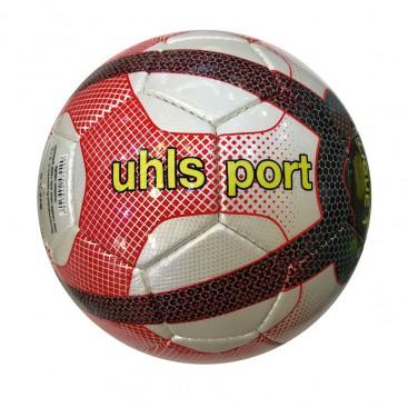 توپ فوتبال ال اسپرت Uhlsport