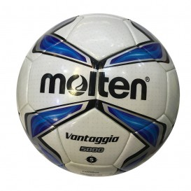 توپ فوتبال مولتن ونتاجیو اصل Molten