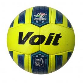 توپ فوتبال وویت 1 Voit