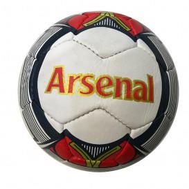 توپ فوتبال باشگاهی سایز 5