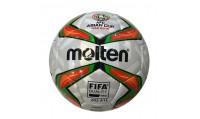 توپ فوتبال مولتن آسیا سایز 4 Molten