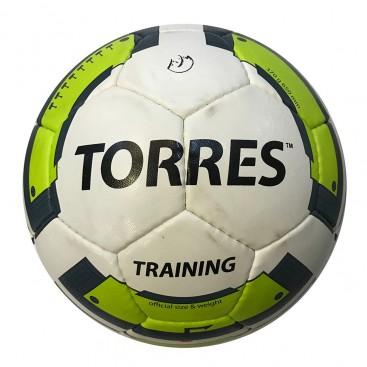 توپ فوتبال تورس سایز 4 Torres