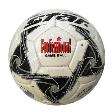 توپ فوتبال استار سایز 4 Star
