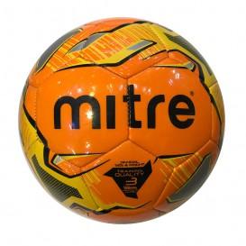 توپ فوتبال میتر سایز 3 Miter