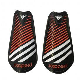 قلم بند فوتبال آدیداس adidas