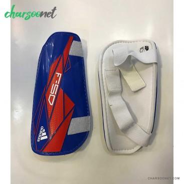 قلم بند مخصوص فوتبال آدیداس adidas
