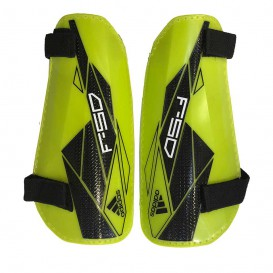قلم بند فوتبال آدیداس F50 سبز adidas