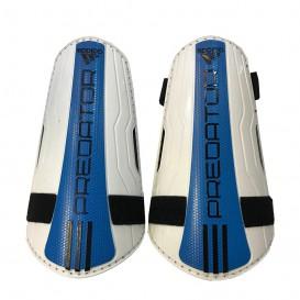 قلم بند فوتبال ادیداس پردیتور predator adidas